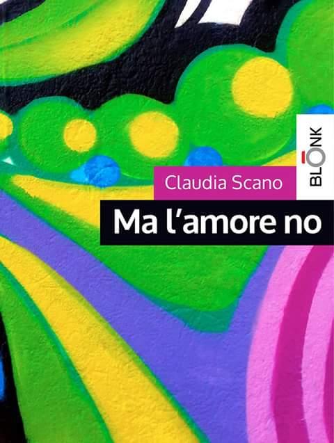 Ma.l.amore.no_cover