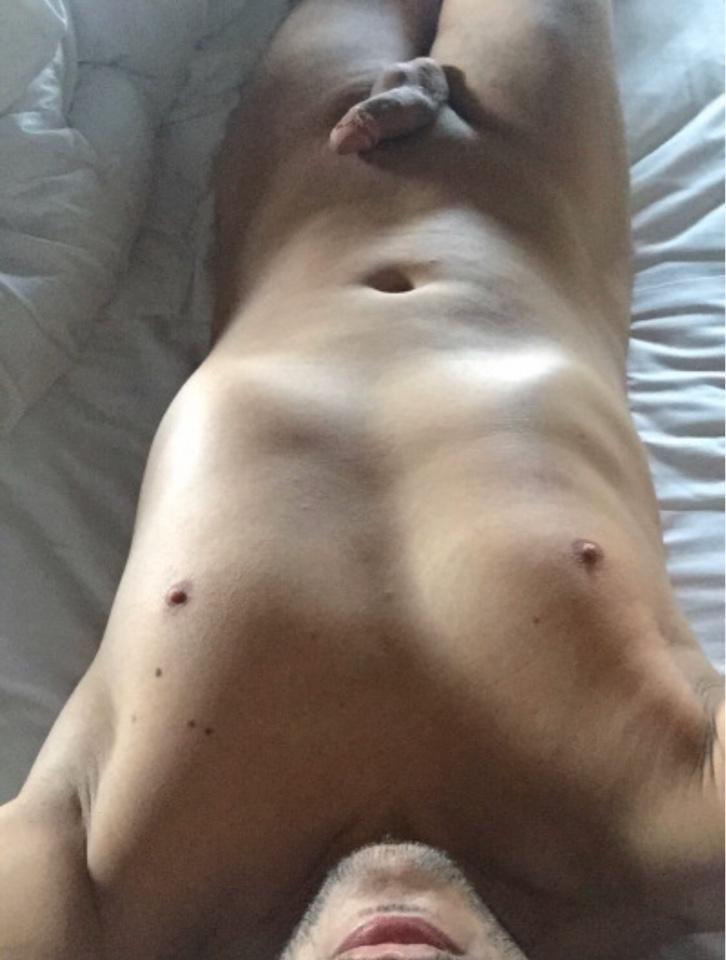agit-porn
